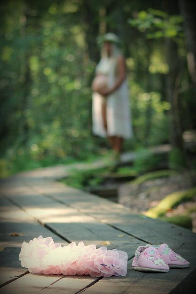raskauskuvat