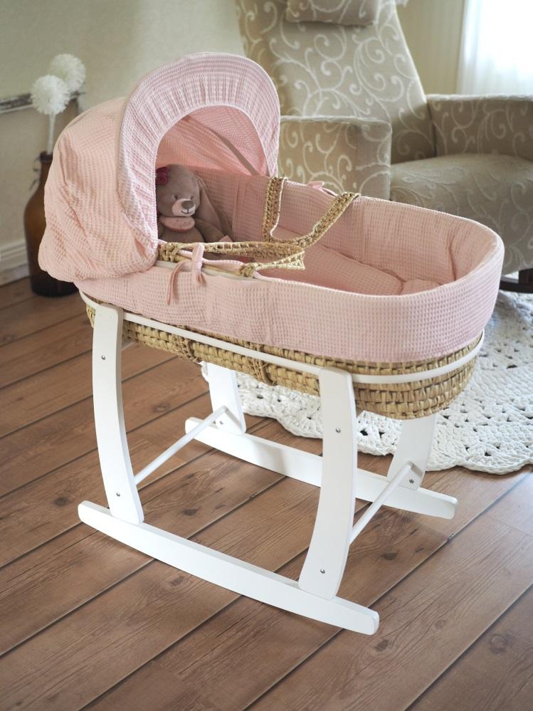 vauvan tavarat