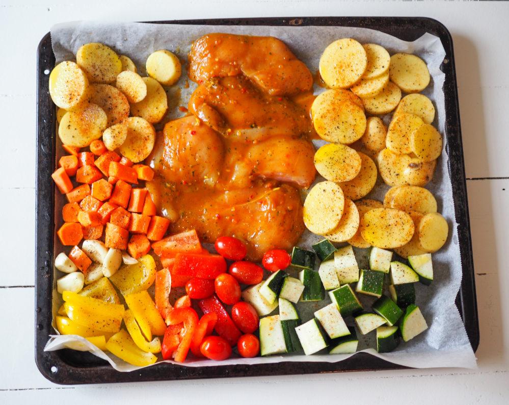 kana-kasvispelti